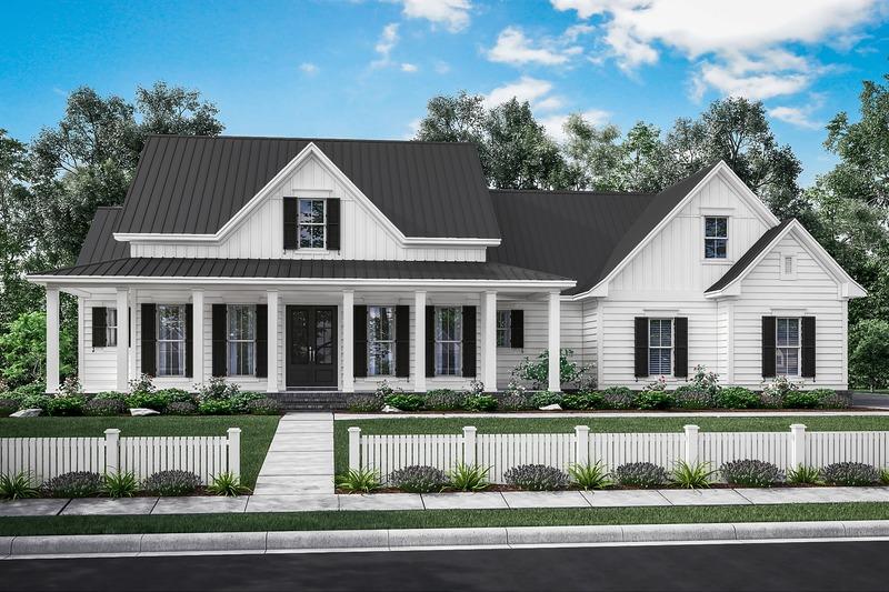 Domy na sprzedaż – dlaczego to lepsza inwestycja niż mieszkanie w centrum?