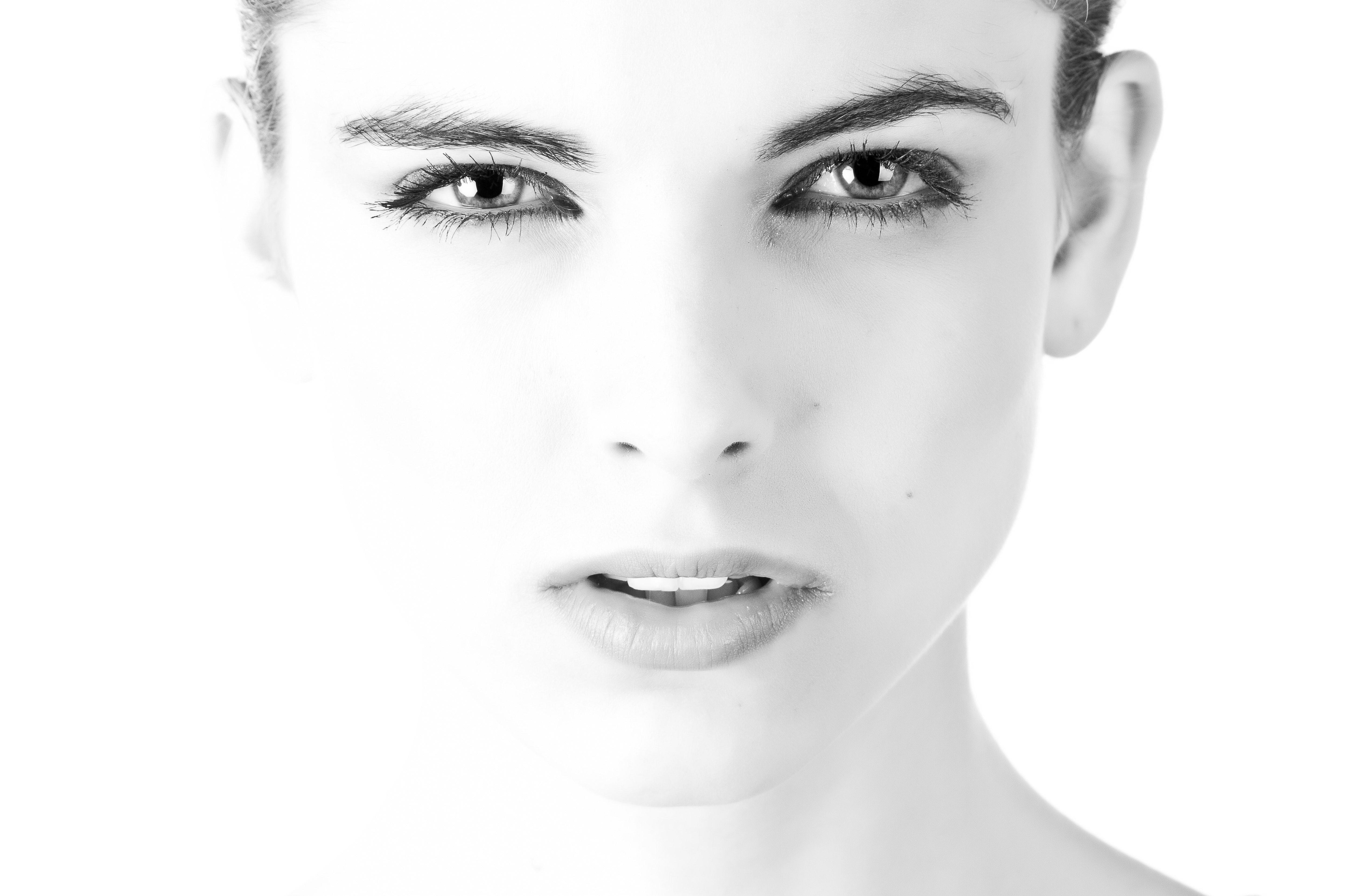 Chirurgia plastyczna: Jak przebiega operacja nosa?