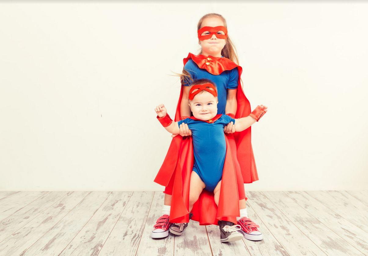 Wady i zalety podawania smoczka u dziecka