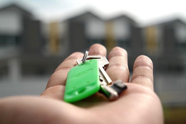 Hvordan sælger jeg et hus hurtigt?