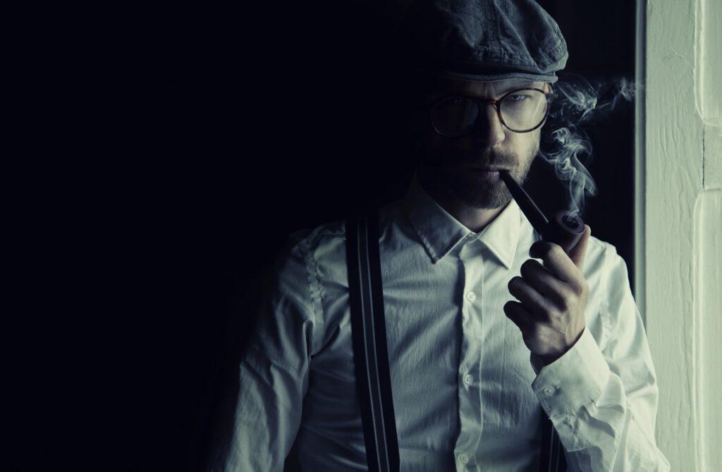 detektyw - pomoc w rozwodzie